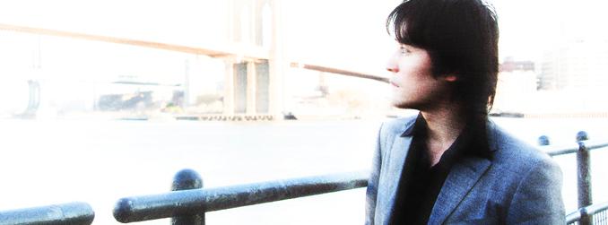 目からウロコのジャズギター ジャズギターセミナー 島村楽器錦糸町リヴィン店 アドリブ コード理論