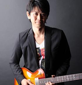 DaisukeNomura