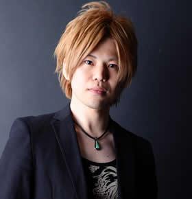 KazuyaYamaguti