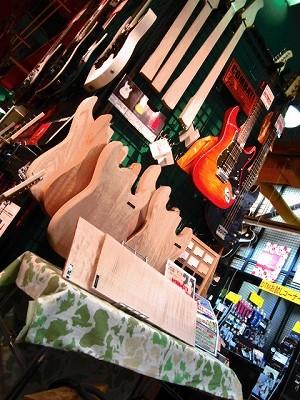 錦糸町ギターフェス
