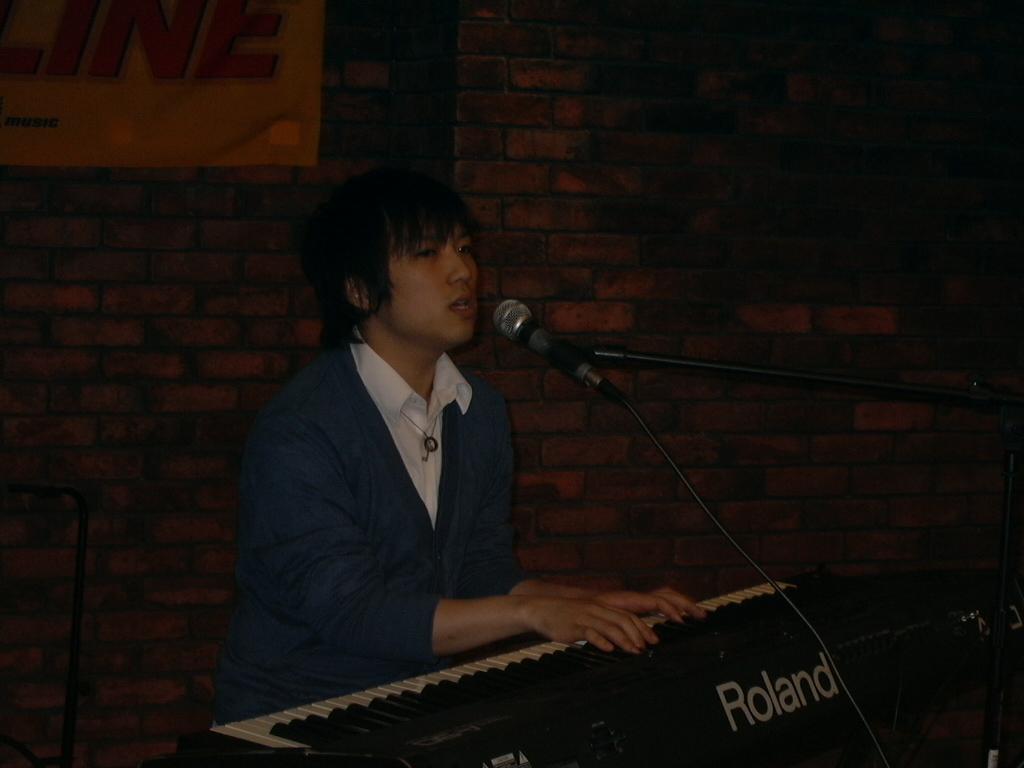 HIRANO.JPG