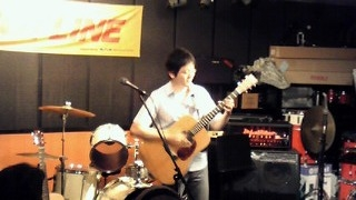 20080702-KAZU0629.JPG