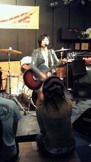 20080702-kurokimari0629.JPG