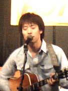鈴木篤史さん