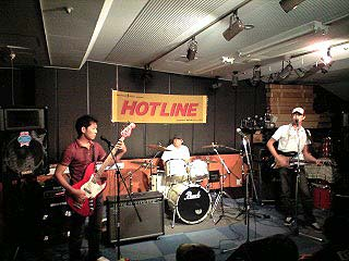 20080829-011thepointthree.jpg