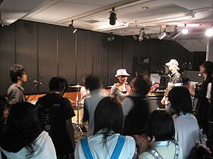 dream☆sky