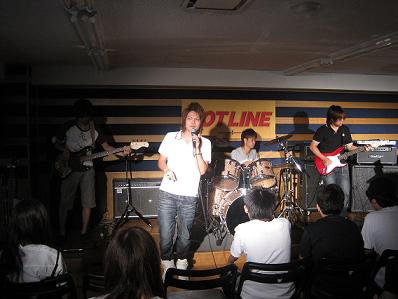 20100930-kenta424.JPG