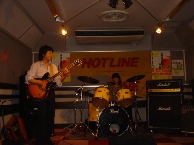 20060919-DSC00112.JPG