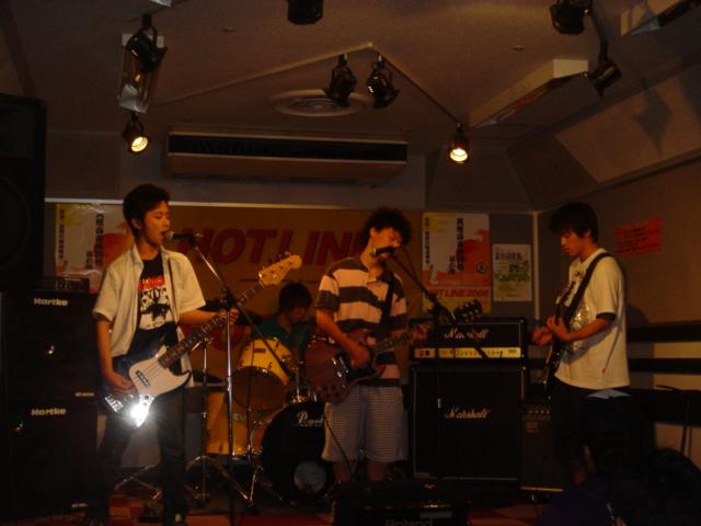 20060919-DSC00113.JPG
