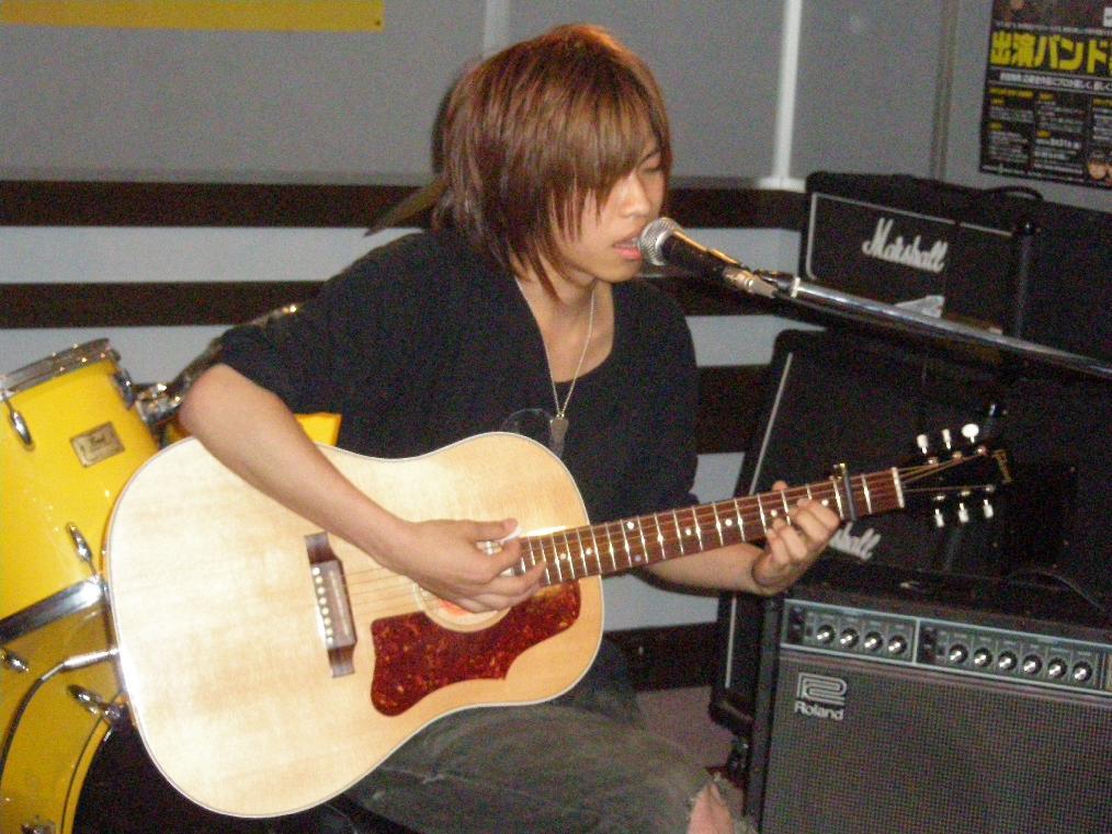 20070624-yosiyuki.JPG