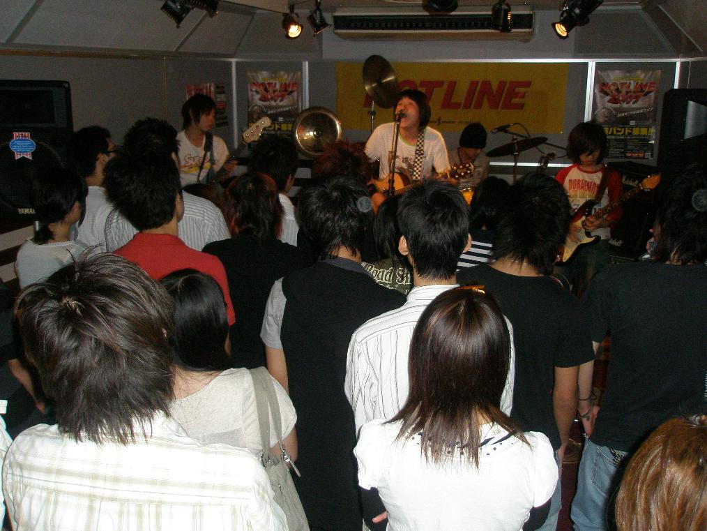 20070709-live.JPG