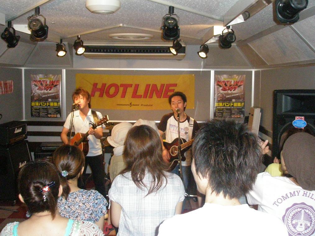 20070805-hoshi.JPG