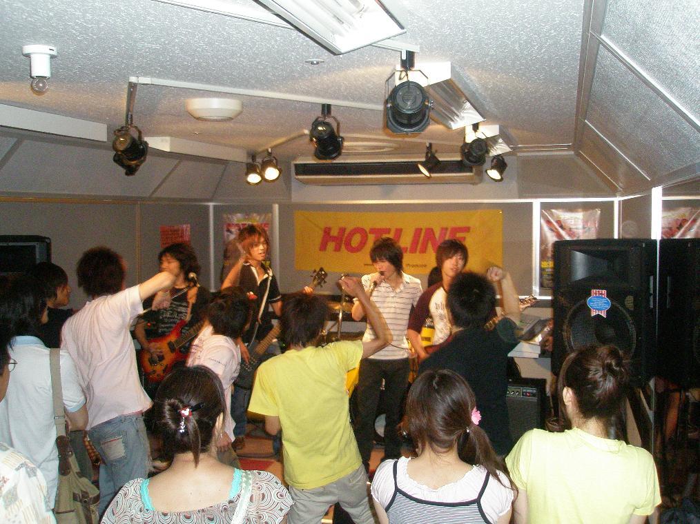 20070805-live.JPG