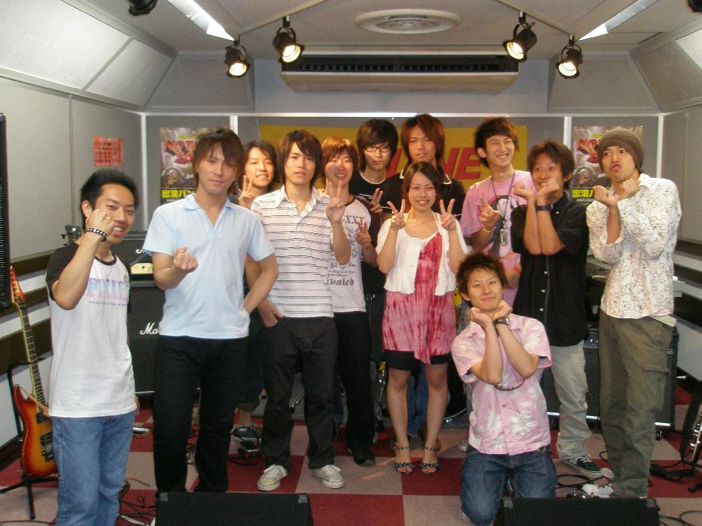 20070805-syuugou.JPG