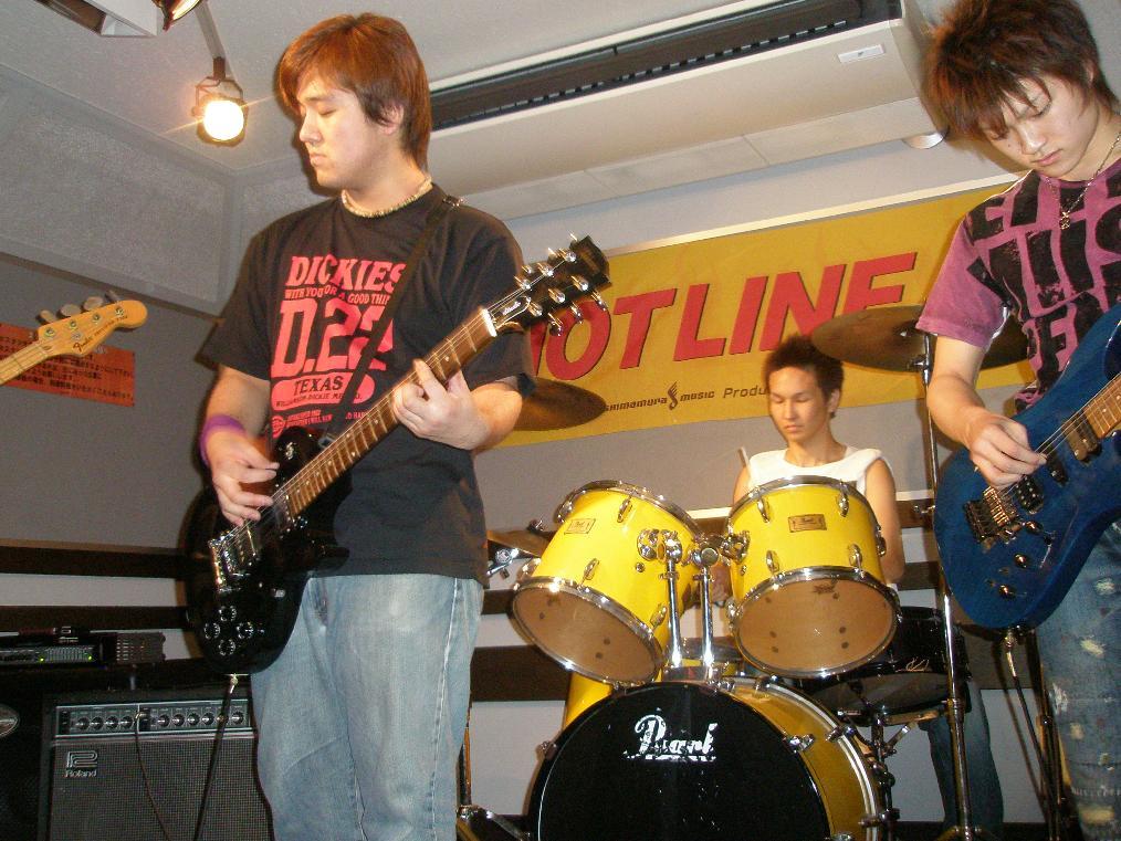 20070819-pumpkin.JPG
