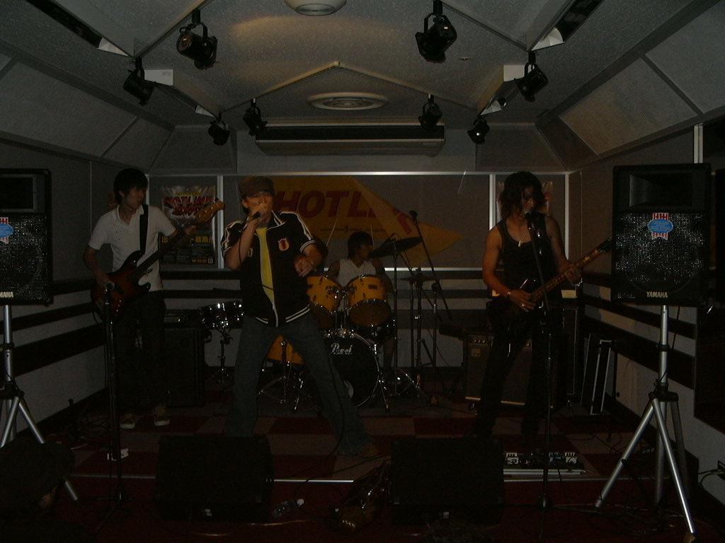 20070901-hua.JPG