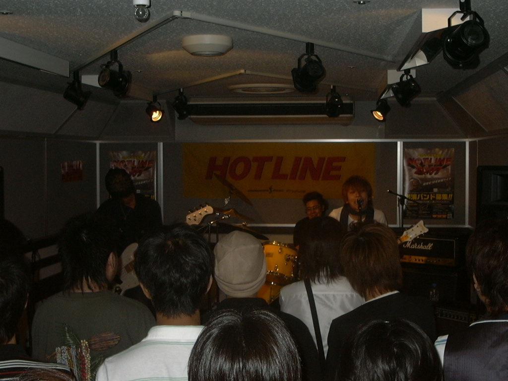 20070901-live.JPG