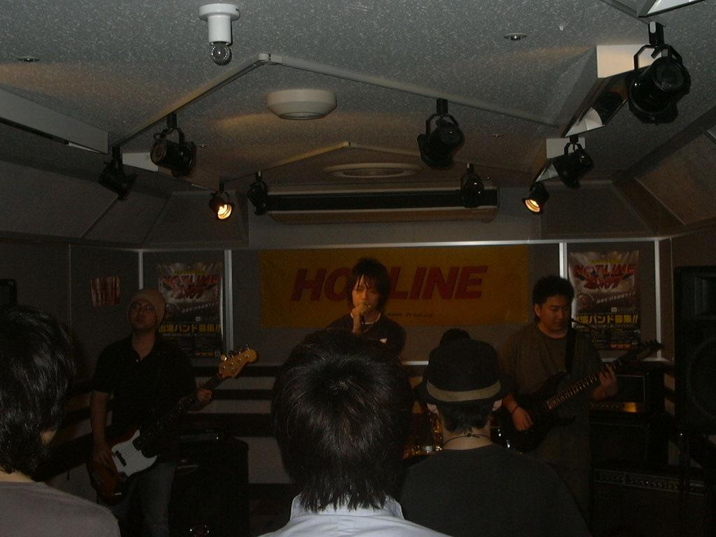 20070901-lovelad.JPG