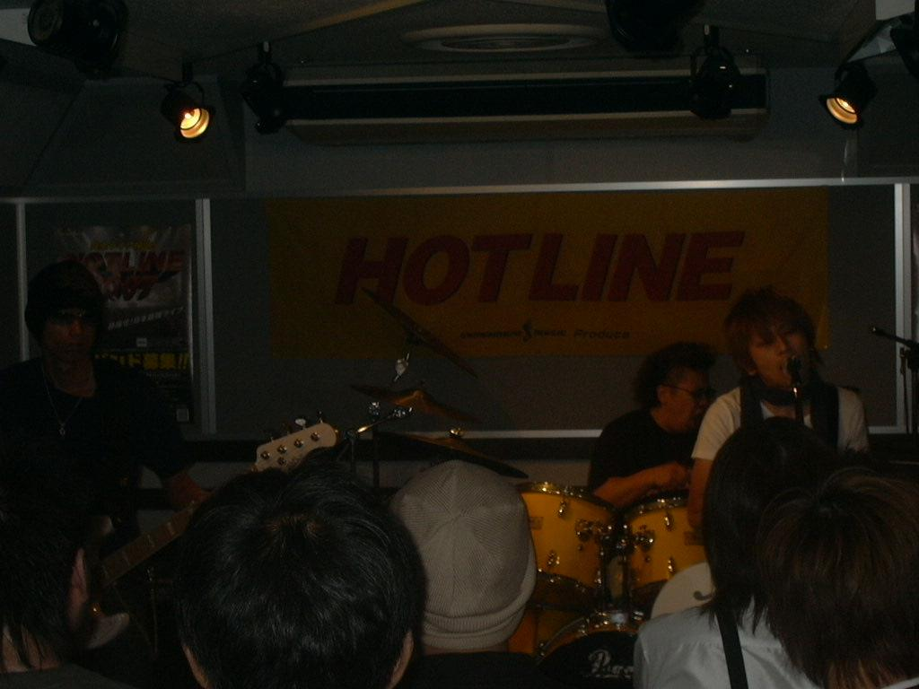 20070901-noface826.JPG