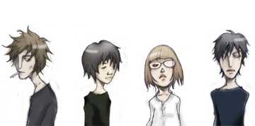 20070908-tobi-manga.jpg