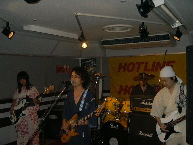 20080730-P1010101.JPG