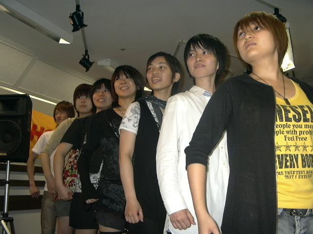 20090818-P1010556.JPG