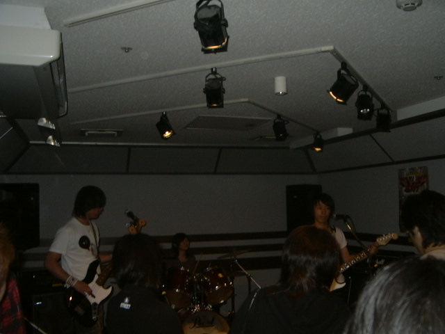 20070519-P1020239.JPG