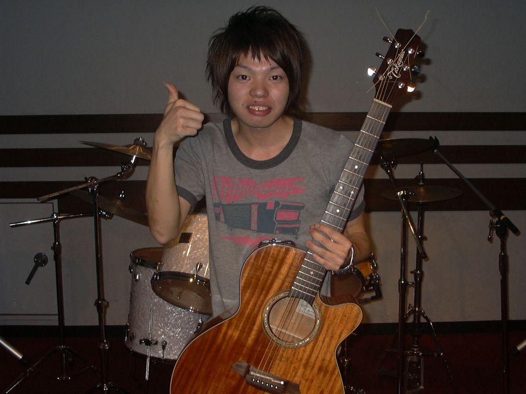 20080520-ichi 004.jpg