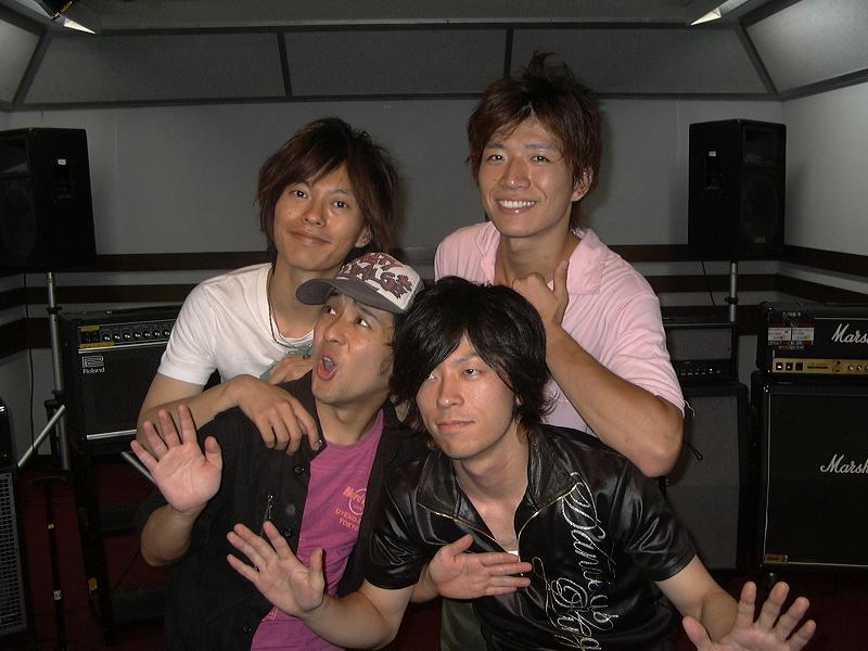 20080709-BRAST.JPG