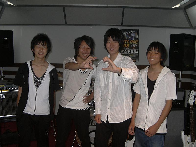 20080709-PLIFE.JPG