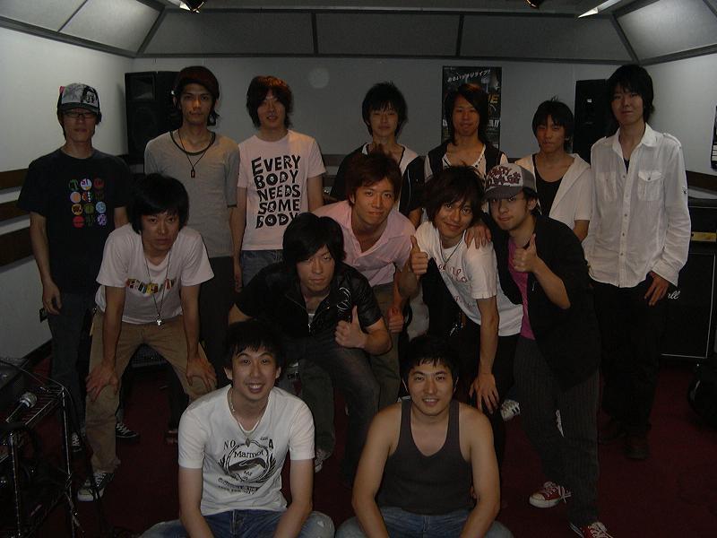 20080709-SYUGO.JPG
