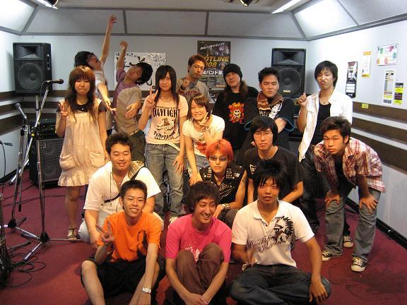 20080727-SYUGO.JPG