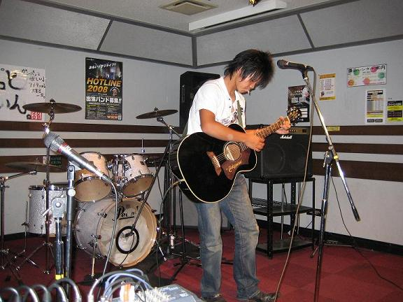 20080730-hori.JPG