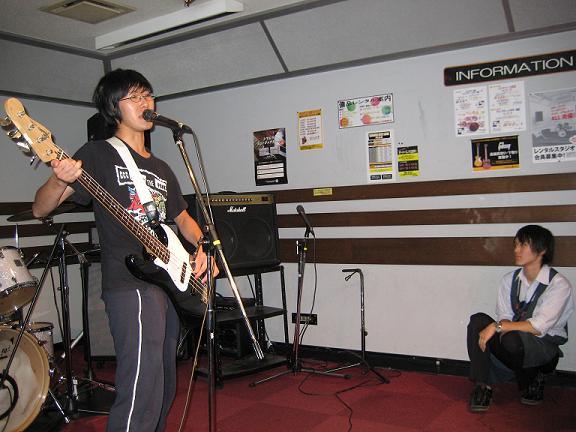 20080730-jyun.JPG