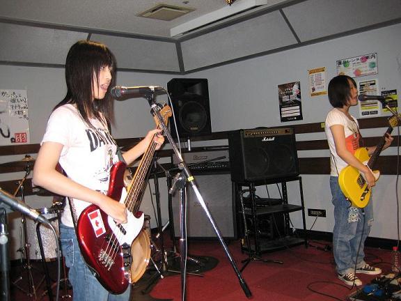 20080730-tramps.JPG