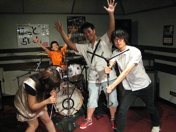 20080730-two.JPG