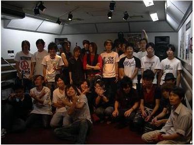 20080817-IXYUGOU.jpg