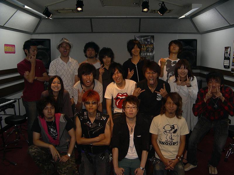 20080824-SYUGO.JPG