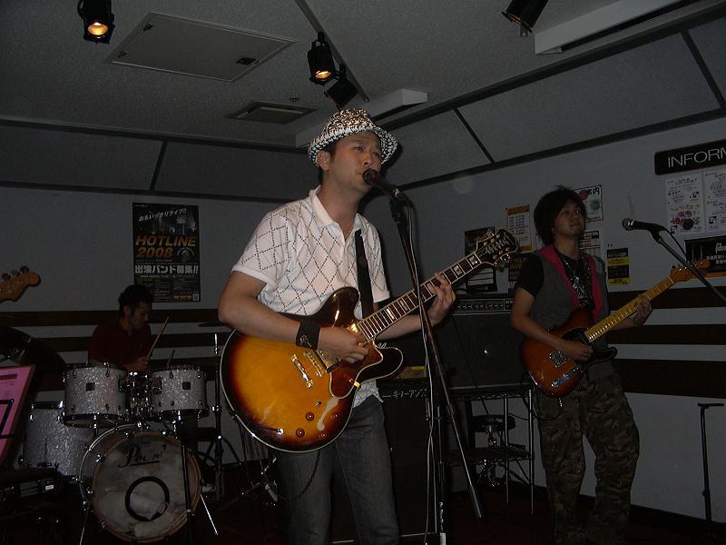 20080828-BRANDY.JPG