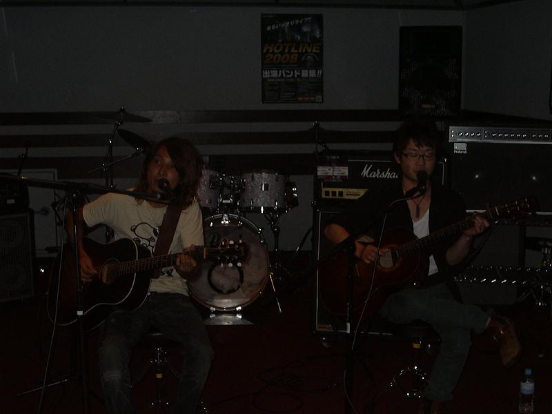 20080828-LEON.JPG