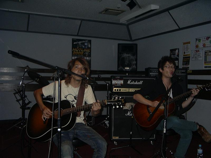 20080828-LEONN.JPG