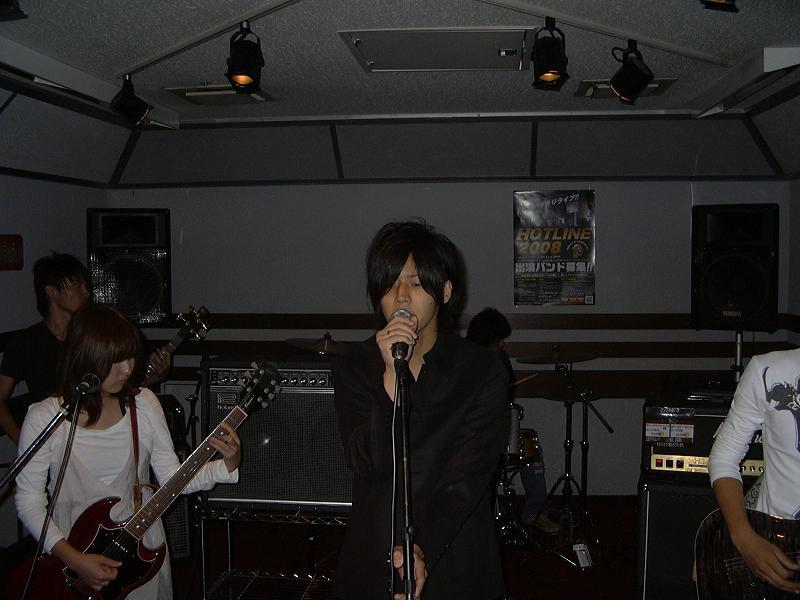 20080828-STAW.JPG