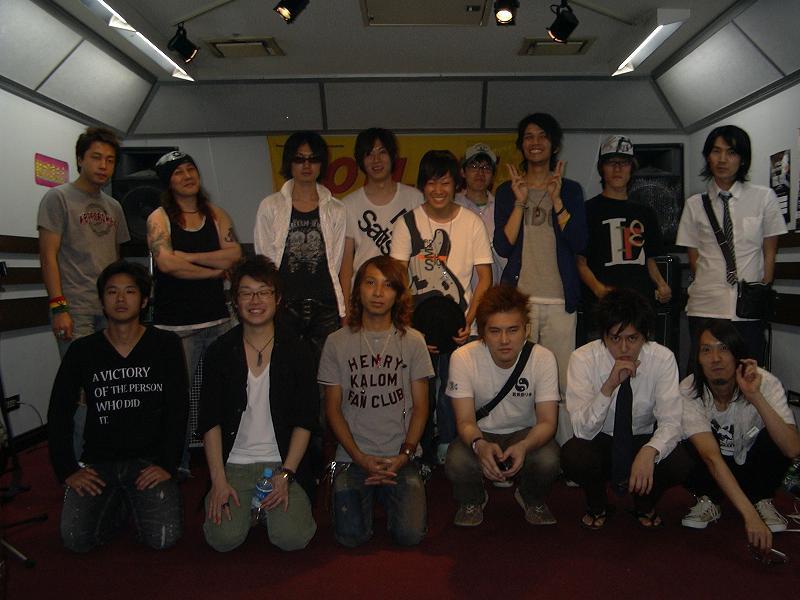 20080831-SYUGO.JPG