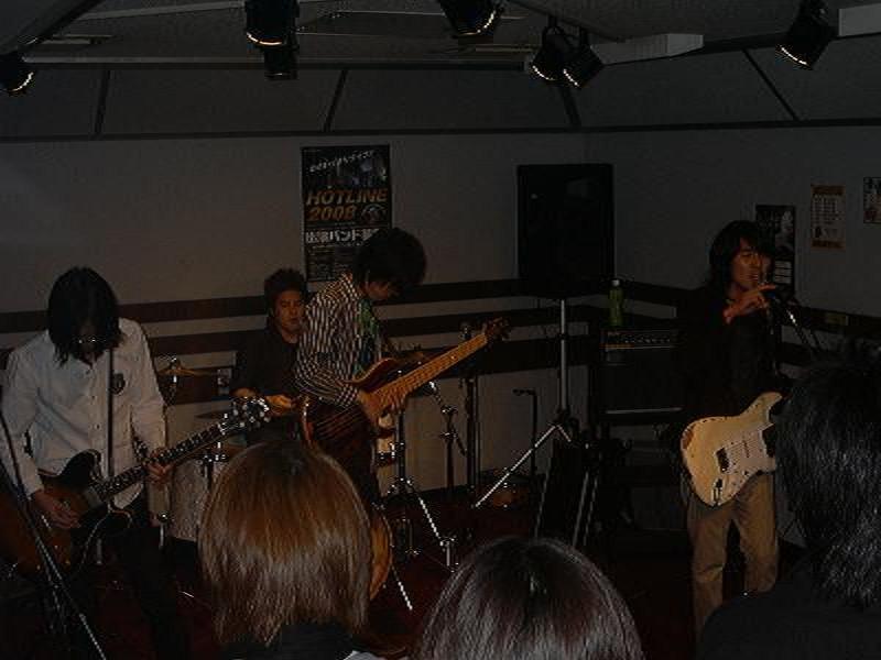 20080910-sugar.JPG