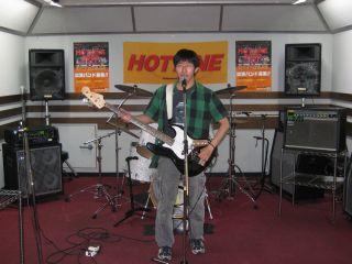 20090613-jyunpei.jpg