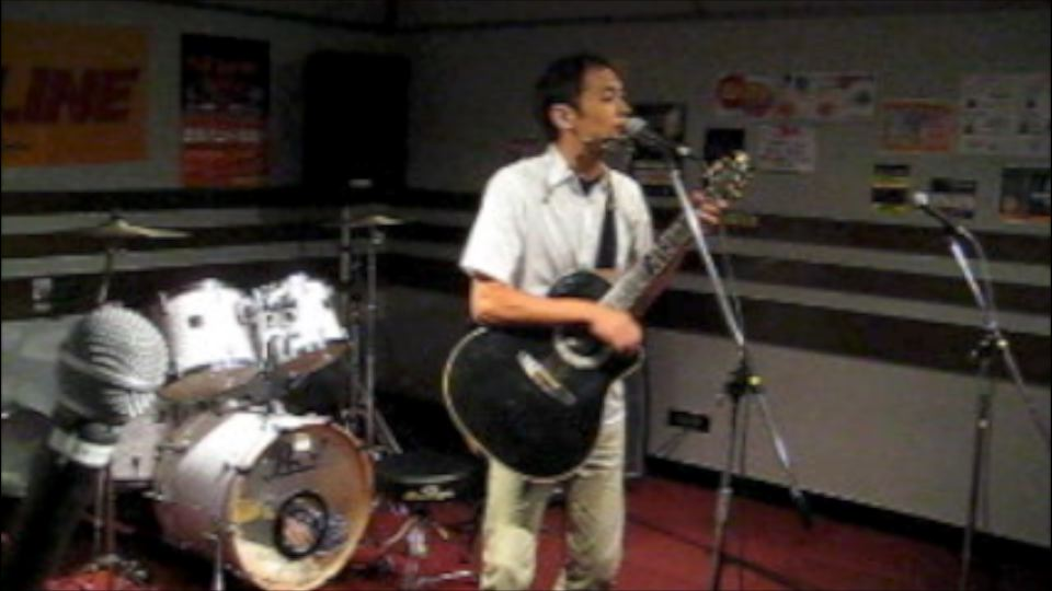 20090829-08.jpg
