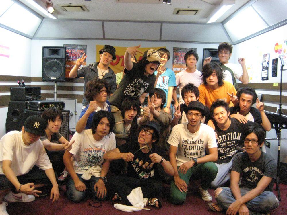 20090830-SYUGO.jpg