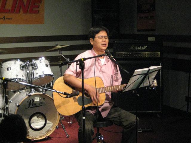 20100627-machida.JPG