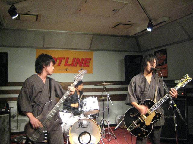 20100627-mens.JPG