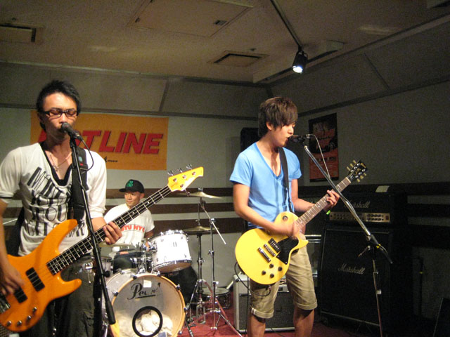 20100627-phyche.JPG
